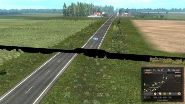 5997-fix-combining-szm-addon-and-addon-petersburg-and-vyborg_1