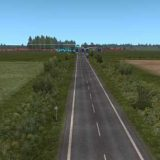5997-fix-combining-szm-addon-and-addon-petersburg-and-vyborg_2