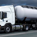 6711-liquified-natural-gas-tanks-for-eugenes-scania-ng-2-0_0_Z0ES4.jpg