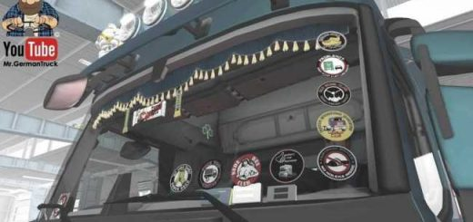 8945-glassstickers-for-your-truck-1-36_1