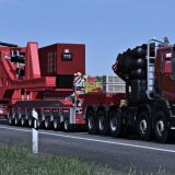 Mega-Trafo-Transport-1_F6DF9.jpg