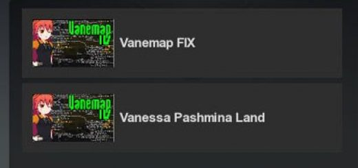 Vanessa-Pashmina-FIX-2_501A4.jpg