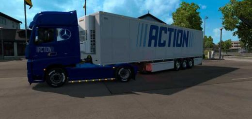 action-skins-for-mb-actros-mp4_3