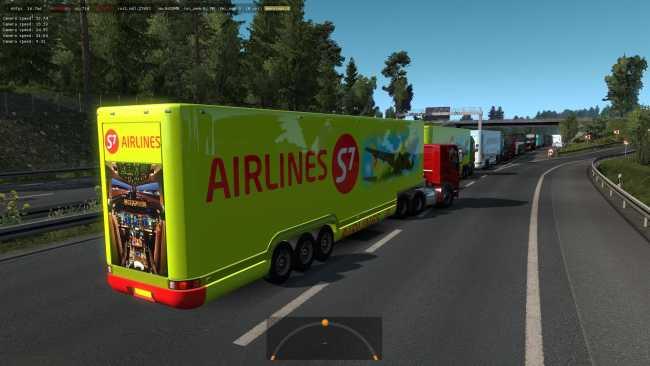 aerodinamic-trailers-in-traffic-1-36_2