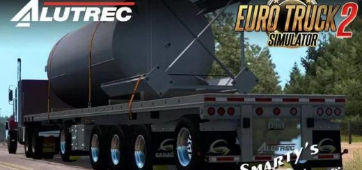 alutrec-flatbed-v1-0-by-smarty-1-36-x_1
