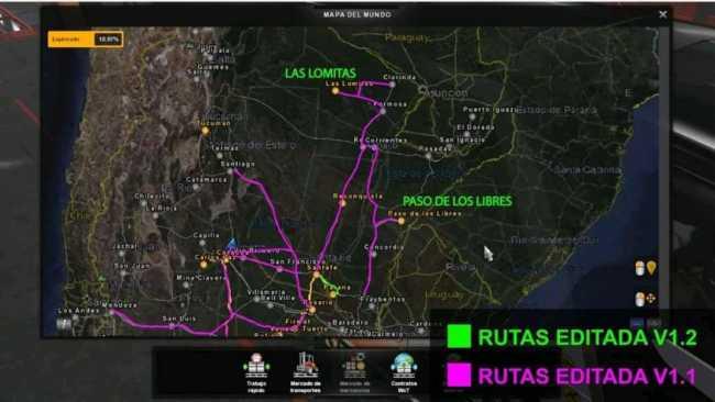 argentina-map-for-ets2-1-36-v-1-23_1