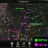 argentina-map-for-ets2-1-36-v-1-23_1_Z6CV3.jpg