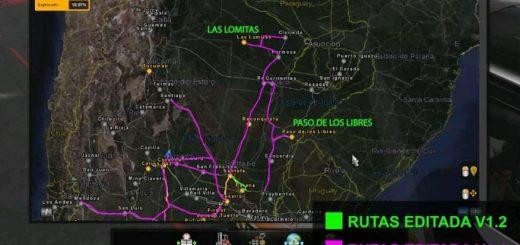 argentina-map-for-ets2-1-36-v-1-23_1_Z6CV3.jpg