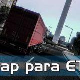 argentina-map-for-ets2-1-36-v-1-23_2