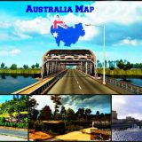 australia-tasmania-map-v5-3-fixed-1-36-x_2