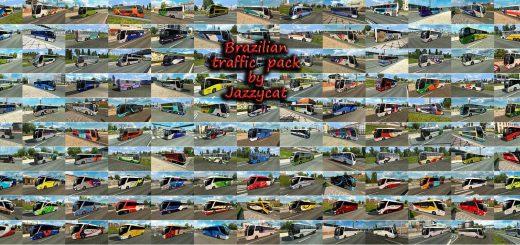 brazilian-traffic-pack-by-jazzycat-v2-5_3_078XS.jpg
