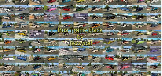 bus-traffic-pack-by-jazzycat-v9-0_3_E6F24.jpg