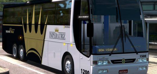 busscar-vissta-buss-mercedes-benz-o-400rsd-ats-ets2-v-1-36_0_51Q12.jpg