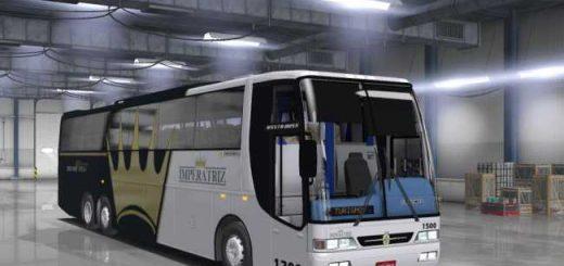 busscar-vissta-buss-mercedes-benz-o-400rsd-ats-ets2-v-1-36_1