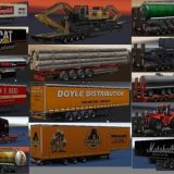 chris45-trailer-pack-mostly-uk-trailers-v9-16_2