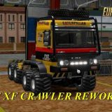 daf-xf-crawler-reworked-fix-v-1-2_3