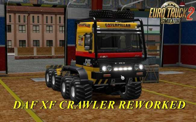 daf-xf-crawler-reworked-fix-v-1-2_3