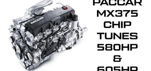 daf-xf105-paccar-mx375-engine-chip-tunes_1