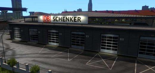 db-schenker-garage-1-36_1