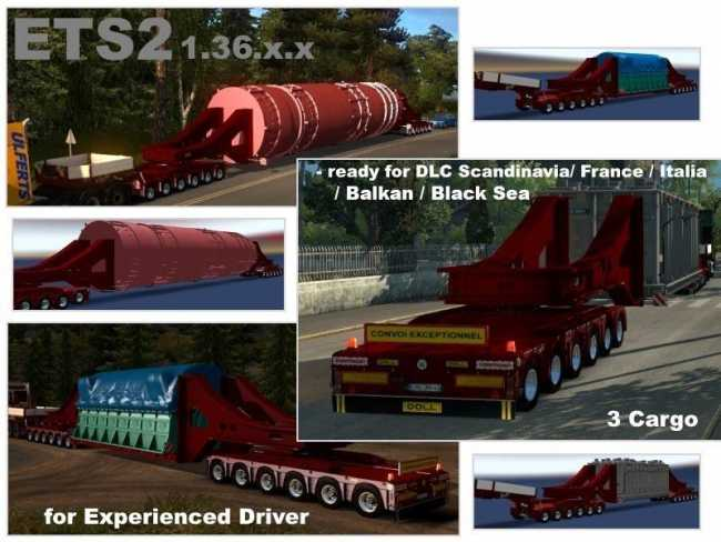 doll-trailer-with-vessel-bridge-6-and-6-axles_1
