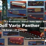 doll-vario-panther-7-10-axle-for-ets-2-v1-36_1