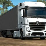 ets2-mercedes-mp4_1