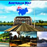 ets2-tasmania-and-australia-map-1-35-x-00_6SZ0F.jpg
