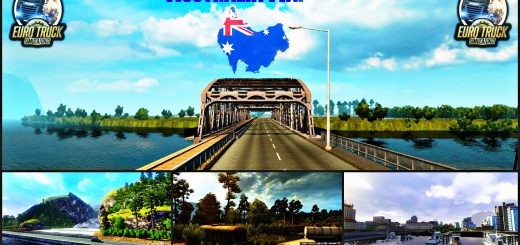 ets2-tasmania-and-australia-map-1-35-x-00_6SZ0F.jpg