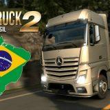 euro-truck-simulator-2-brasil-og_91RS.jpg