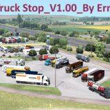 europa-truck-stop-v-1-0-by-ernst-veliz-ets2-1-36_3_WSQS.jpg