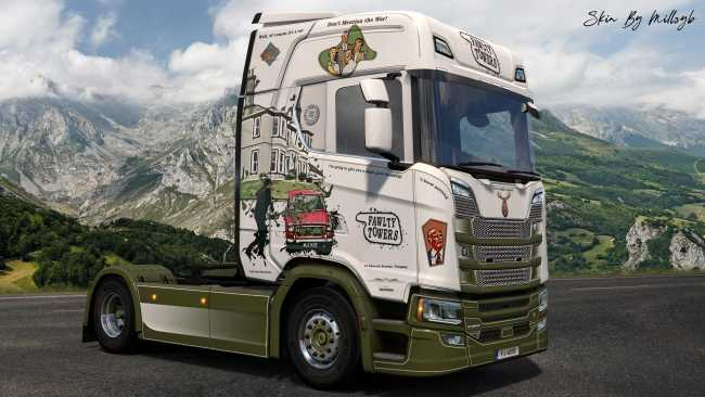 fawlty-towers-ng-scania-skin-1-1-0_1