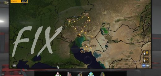 fix-for-the-great-steppe-map-1-0_1_72D8.jpg
