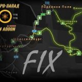 fix-for-the-szm-addon-map-1-1_1