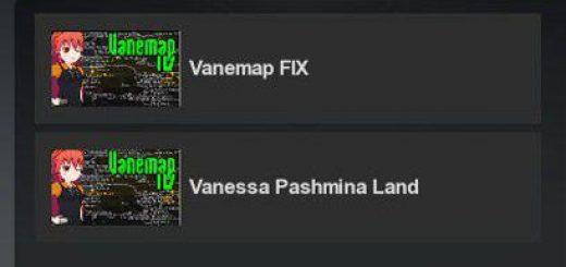 fix-for-vanessa-pashmina-map-v4-0-1-36-x_1