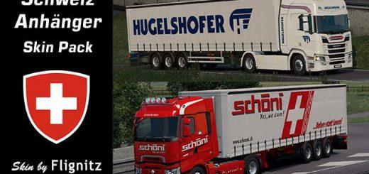 flignitz-ch-trailers-skinpack-1-0_1