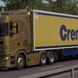 flignitz-ch-trailers-skinpack-1-0_5_ED29V.jpg