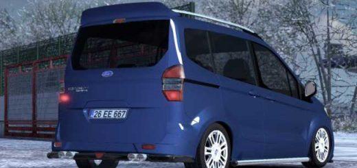 ford-tourneo-courier-v1r20-1-36_2
