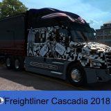 freightliner-cascadia-2018-v-1-14-fix-ets2-1-36_0_DADA.jpg