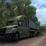 freightliner-cascadia-2019-ets2-v2_1