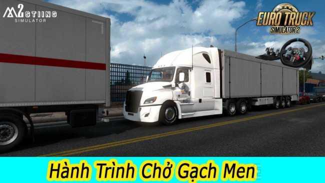 freightliner-cascadia-2019-ets2-v2_3