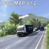 fsg-map-part-alsace-v-1-2-1-36_0_DDAE6.jpg