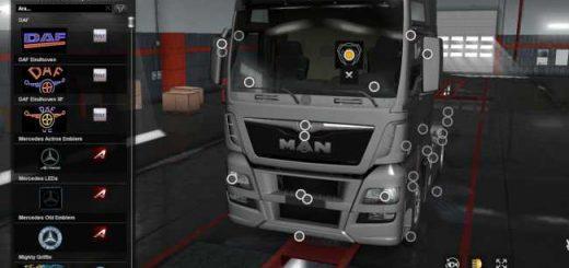 interior-lights-for-all-scs-trucks-spmp_1