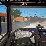 interior_C8VC.jpg