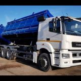 kamaz-65207-with-trailer-by-nikola_1
