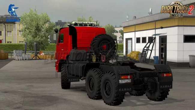 kamaz-65221-interior-v1-0-1-36-x_1