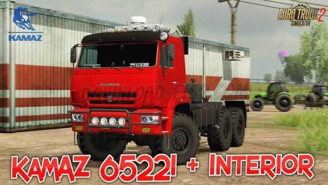 kamaz-65221-interior-v1-0-1-36-x_4