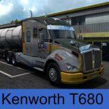 kenworth-t680-1-36-x_1