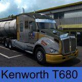 kenworth-t680-1-36-x_1_A4F5E.jpg