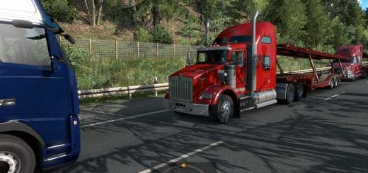 kenworth-t800-in-traffic-1-36-up_1
