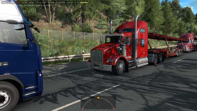 kenworth-t800-in-traffic-1-36-up_1